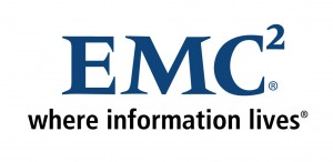 We are a proud user of and recommend EMC products to our customers.