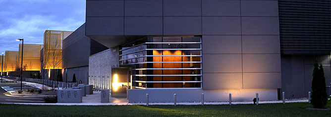 ragingwire-data-center-ashburn-virginia-campus