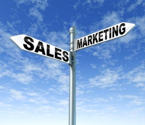 sales_marketing_intersection-300x258